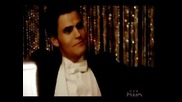 Stefan Salvatore | I'm sexy and I know it