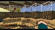 Minecraft Server Gangstacraft