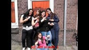 Mafiyata Na Rotterdam _----_ 2010i.wmv
