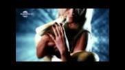Елена Изгубена (1080 пиксела)