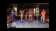 Ork Mladost & Dj Abishco - Reyhan Mix 2013