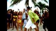 Will Smith - Miami Hd (official Video) Vevo