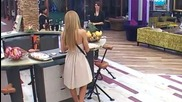 Big Brother All Stars 2013/ 18.11.2013 част1