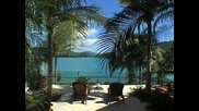 Presidio Del Mar St. John, Us Virgin Islands