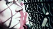 Chrom - Loneliness (hd 2012)