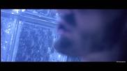 Ats - Гадини (official Video)