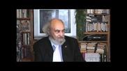 Профессор Чудинов о русском языке