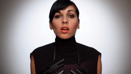 Nina Sky- Day Dreaming Hd