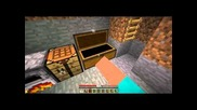 Minecraft whit makan4o