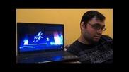 Big Prince гледа пресконференцията на Ubisoft част 4