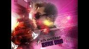 Bore can - Kolbasti Rap Mix