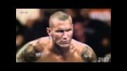 Wwe: Randy Orton Mv