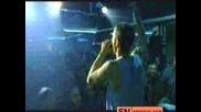 Eminem - Loose Yourself