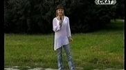 Сигнално жълто - 05.08.2006
