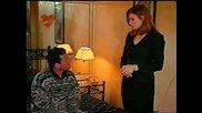 Жената на моя живот-епизод 145