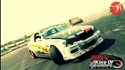Hell King of Europe Drift Series Round 6