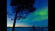 Красотата на Природата Hd