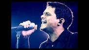 Alejandro Sanz - El Concierto (tour Mas 98)