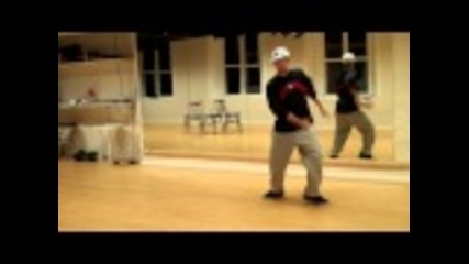 Kesha - Blow dance
