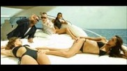 Don Omar feat Lucenzo-danza Kuduro (official Video)