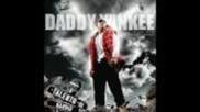 Daddy Yankee - No es culpa mia (full song)