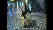 Андреа - 11 год. награди на Планета Тв 26.02.2013 (12)