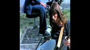 Pink Floyd Hd - 1972 - Live At Pompeii (orginal Cut)