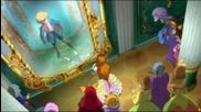 Мультфильм «щелкунчик», 2004