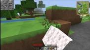 Minecraft Energy S1 Ep1