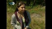 Firtina Буря (2006) Eп.1-2 Бг.суб.