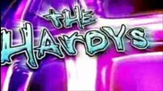 the hardys theme song full