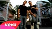 Eros Ramazzotti & Ricky Martin - Non Siamo Soli