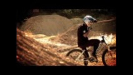 We are family - Andreu Lacondeguy Slopestyle