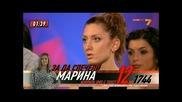 Karticata S01e71 Grand Finale (17.06.13) [2/2]