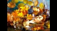 Коктейл от есен / John Sokoloff - Valleys