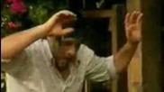 P D G: Don Fernandito - Loser