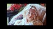 Michael Bolton- A Love So Beatiful- Любов толкова красива
