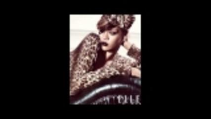 Rihanna feat. Britney Spears & Lady Gaga - Ready