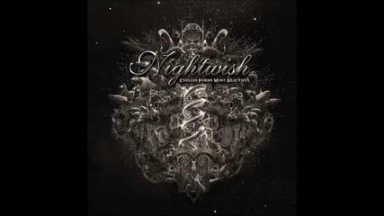 Nightwish - Elan (cover)