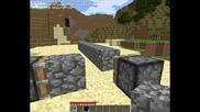 Minecraft 1.7 update