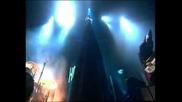Marilyn Manson цял концерт