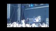 Ozzy Osbourne - Shot in the Dark - live at Sauna Open Air 2011