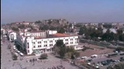 Пловдив-древен и вечен