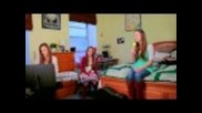 Taylor Swift Medley (music Video) - Tiffany Alvord
