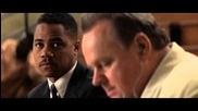Instinct (1999) Инстинкт -целият филм,бг.суб