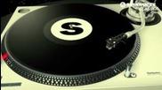 Afrojack - Thief (original mix) 2012