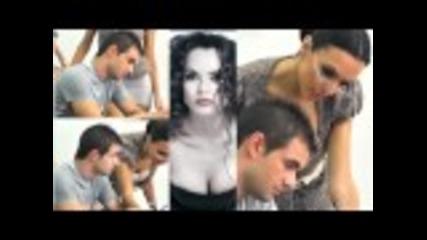Лияна 2011 - Запознай се с мен