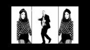 Hq Галена и Гъмзата - Неудобни въпроси (official Video)