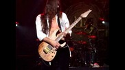 Guitar Duel - Doug Aldrich & Reb Beach