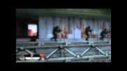 Wcg 2010 [ Counter Strike ] - Presented by Steelseries
